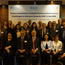 Members of the Regional Health Systems Governance Collaborative in the Eastern Mediterranean Region