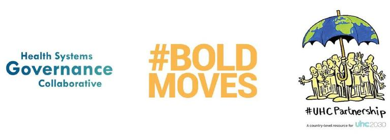 Bold moves picture