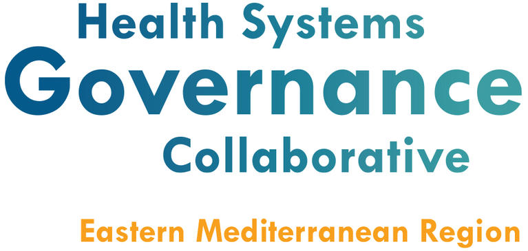 EMR Collaborative